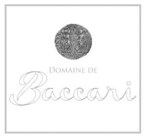 vin-baccari
