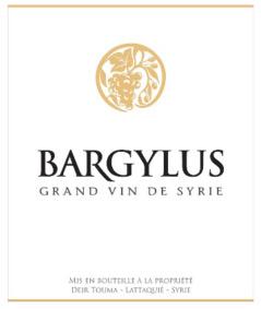vin-bargylus