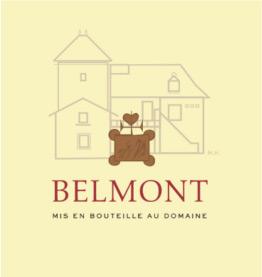vin-belmont