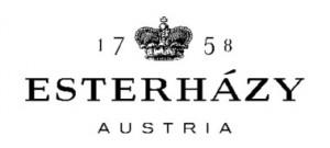 vin-esterhazy