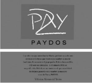 vin-paydos