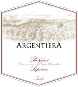 vin-argentiera