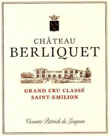 vin-berliquet