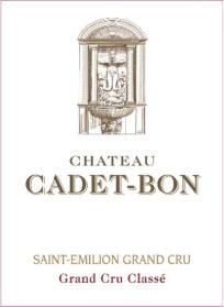 vin-cadetbon