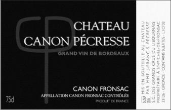 vin-canonprecresse