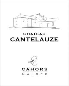 vin-cantelauze