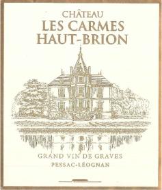 vin-carmes
