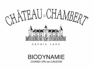 vin-chambert