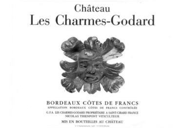 vin-charmes