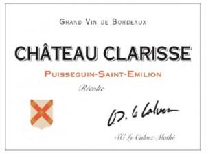 vin-clarisse