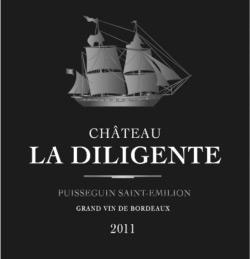 vin-diligente