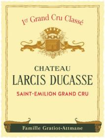 vin-ducasse