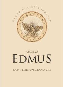 vin-edmus