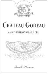 vin-godeau