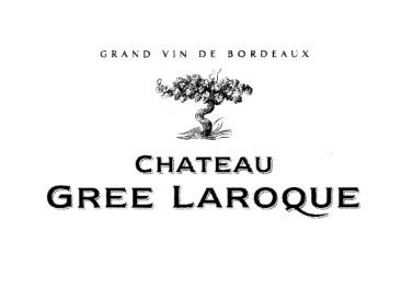 vin-greelaroque