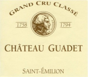 vin-guadet
