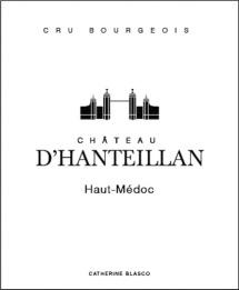 vin-hanteillan