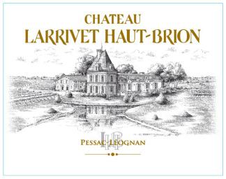 vin-hautbrion