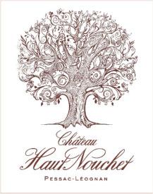 vin-hautnouchet