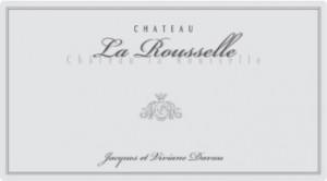 vin-larousselle