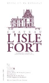 vin-lislefort