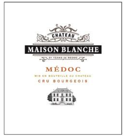 vin-maisonblanche