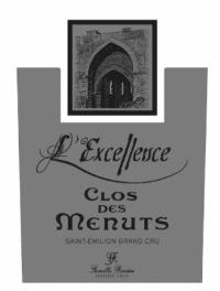 vin-menuts