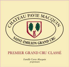 vin-pavie