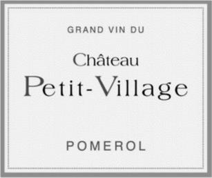 vin-petitvillage