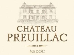 vin-preuillac