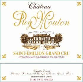 vin-puymouton