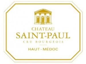 vin-saintpaul