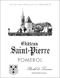 vin-saintpierre