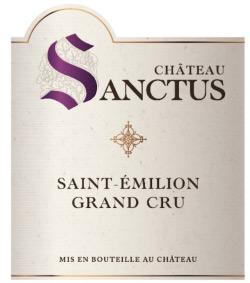 vin-sanctus