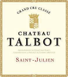 vin-talbot
