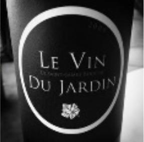 vin-vindujardin