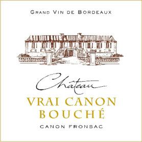 vin-vraicanon