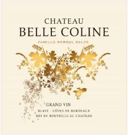 vin-bellecoline