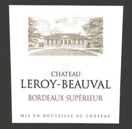 vin-leroy