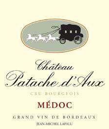 vin-patache