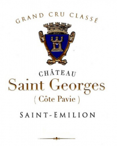 chateau-saint-georges-cote-pavie-